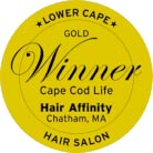 Best Salon - Cape Cod Life