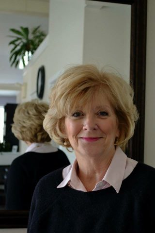 laurie-murphy-img_1865